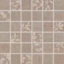 Textile WDM05103