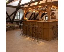 Напольная плитка Travertin Raco (Чехия)