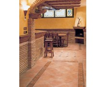 Плитка Nimes Tau Ceramica (Испания)