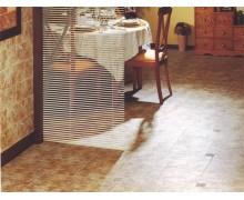 Плитка Mitica Ceracasa (Испания)