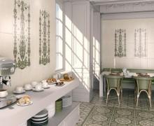 Villa Borghese Напольная