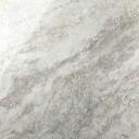 Триумф SG111102R серый