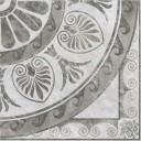 Триумф GR55/SG1118 Декор 1/4 розона