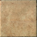Marble Style Scabas Noce