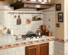 Marble Style / Travertino