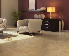 Плитка Marble Style / Travertino Serenissima & Cir & Capri  (Италия)