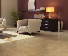 Marble Style / Travertino