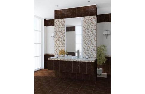 Плитка Виолла Golden Tile (Украина)