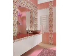 Рио розовый