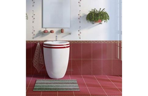 Плитка Диамант Golden Tile (Украина)