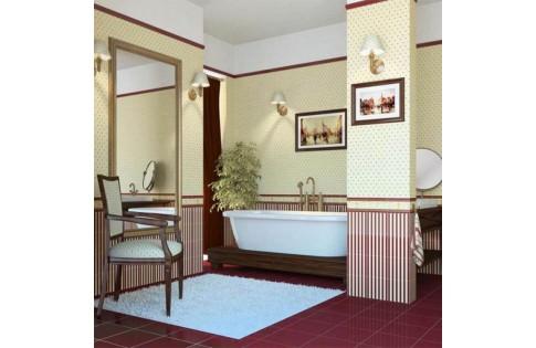 Плитка Людовик Golden Tile (Украина)