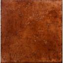 Bari красно-коричневый