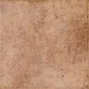 Bari светло-коричневый