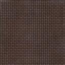 Comfort 032 коричневый