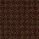 Rune коричневый 032