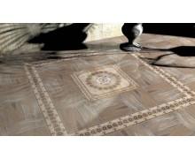 Плитка Onix STN Ceramica (Испания)
