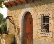 Плитка Cronos Mijares (Испания)