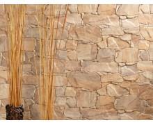 Плитка Ribassos  Bestile (Испания)