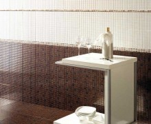 Плитка Domino Mayolica (Испания)