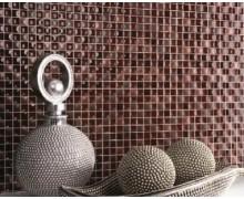 Плитка Element  Argenta Ceramica (Испания)