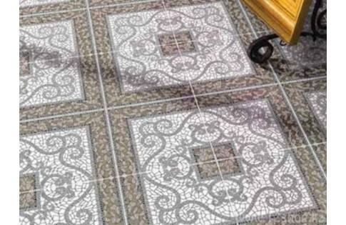 Плитка Византия Golden Tile (Украина)