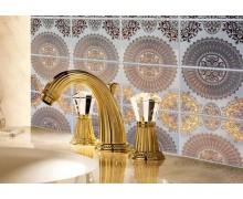 Плитка Gold Bahrein Ceramica Cas (Испания)