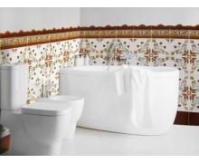 Плитка Amaya Ceramica Cas (Испания)
