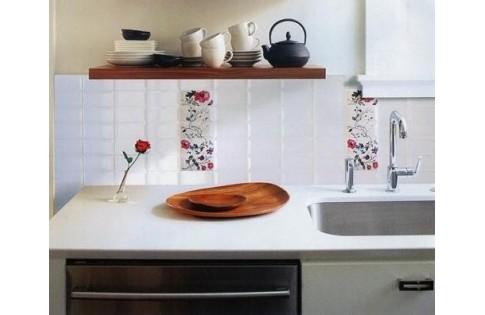 Плитка Biselado New Ceramica Cas (Испания)