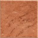 Glorian brown Плитка напольная