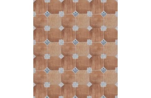 Напольная плитка Astorga Cicogres (Испания)