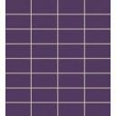 Colour Violet