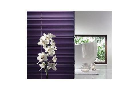 Плитка Colour Violet Tubadzin (Польша)