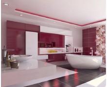 Colour Carmine