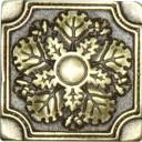 Kovarti Renaissance 48x48