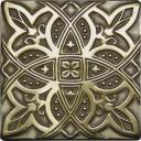 Kovarti Zodiac 48x48