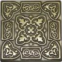 Kovarti Persia 72x72