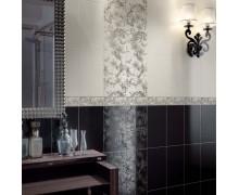 Плитка Азур LB-Ceramics (Россия)