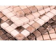 Плитка Adriatica Mir Mosaic (Китай)
