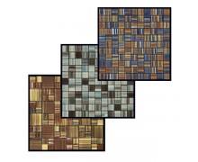 Плитка Ethnic  Mir Mosaic (Китай)
