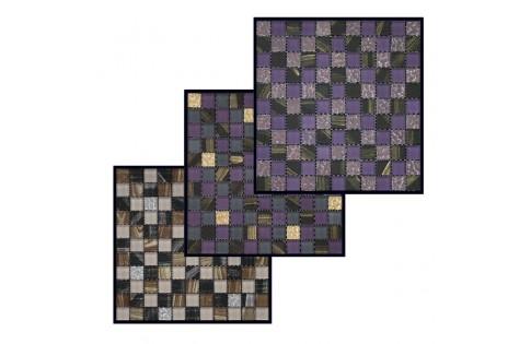 Плитка Flash Mir Mosaic (Китай)