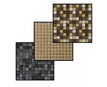 Плитка Dune Mir Mosaic (Китай)
