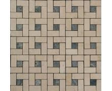Плитка Egypt Mir Mosaic (Китай)