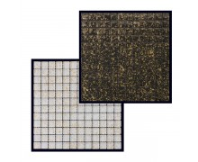 Плитка  Spark Mir Mosaic (Китай)