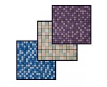 Плитка Mix Mir Mosaic (Китай)