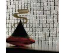 Плитка Antiko  Mir Mosaic (Китай)