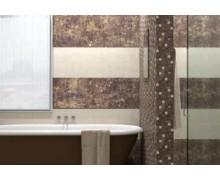 Плитка Stone&Glass&Metall  Mir Mosaic (Китай)