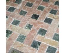 Плитка Kelt Mir Mosaic (Китай)