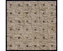 Плитка Europa Mir Mosaic (Китай)