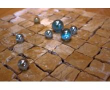 Плитка Paladium Mir Mosaic (Китай)