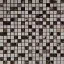 Mix M022-MO31G-15P (25*25)
